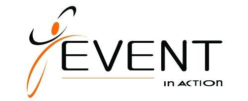 Club tổ chức sự kiện Việt Nam | F-event.com.vn