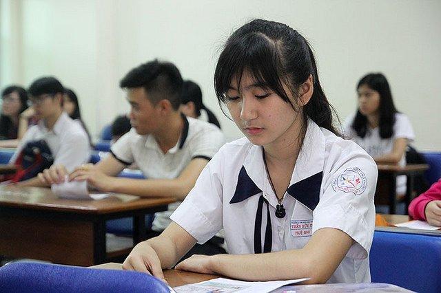 gia sư quận hà Đông Hà Nội