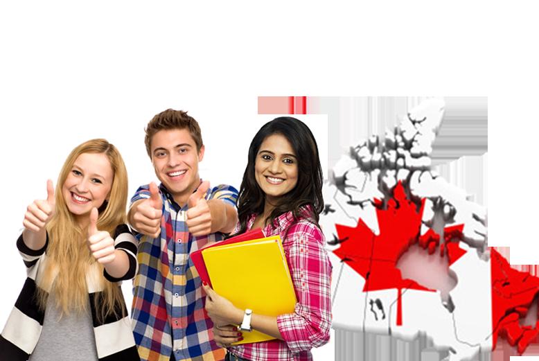 Canada được là địa điểm được nhiều du học sinh lựa chọn học Dược