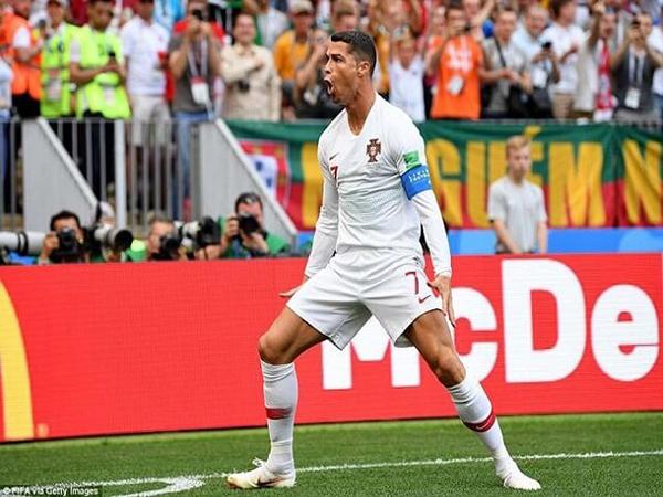 Ronaldo-la-cau-thu-vang-trong-lang-bong