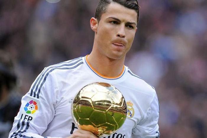 Cristiano-Ronaldo-dat-nhieu-giai-thuong