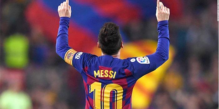 Messi-co-loi-choi-ky-thuat