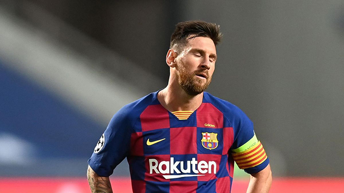 Lionel-Messi-co-nhieu-danh-hieu-cao-quy